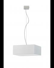 Lampa pokojowa SANGRIA