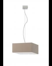Lampa kuchenna na stół SANGRIA