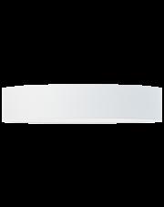 Plafon MEDINA fi - 100 cm