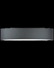 Lampa przysufitowa MEDINA fi - 100 cm