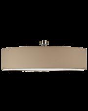Lampa plafonowa GRENADA fi - 100 cm
