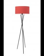 Lampa stojąca PARYŻ