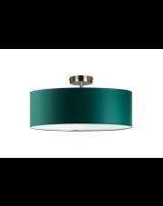 Lampa sufitowa WENECJA fi - 50 cm