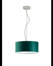 Oświetlenie sufitowe HAJFA fi - 30 cm