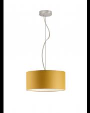 Oświetlenie  HAJFA fi - 30 cm