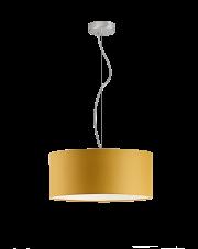 Żyrandol HAJFA fi - 40 cm
