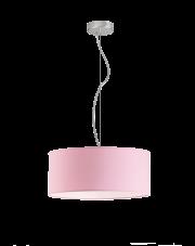 Lampa sufitowa HAJFA fi - 40 cm