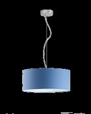 Oświetlenie wiszące HAJFA fi - 40 cm