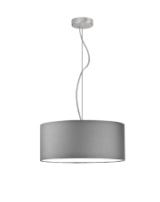 Lampa HAJFA fi - 40 cm