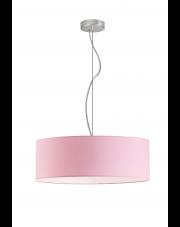Lampa do pokoju dziecięcego HAJFA fi - 50 cm