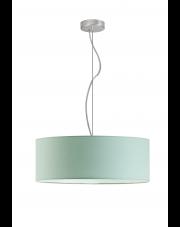 Lampa wisząca HAJFA fi - 50 cm