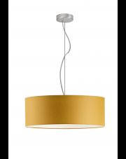 Oświetlenie sufitowe HAJFA fi - 50 cm