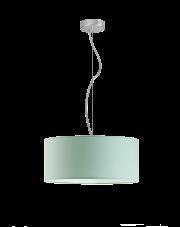 Dziecięca lampa HAJFA fi - 40 cm