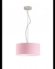 Oświetlenie do pokoju dziecka HAJFA fi - 30 cm