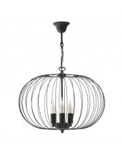 Lampa wisząca LAVIS 12837