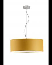 Oświetlenie sufitowe HAJFA fi - 60 cm