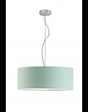 Lampa do pokoju dziecięcego HAJFA fi - 60 cm