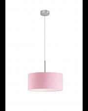 Lampa dziecięca SINTRA fi - 30 cm