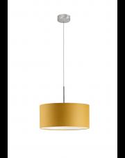 Nowoczesna lampa wisząca SINTRA fi - 30 cm