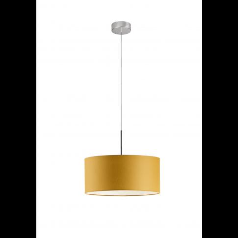 Nowoczesna Lampa Sintra Fi 30 Cm żyrandole Lampy