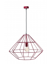 Lampa wisząca TOLEDO 13191