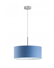 Lampa do pokoju dziecięcego SINTRA fi - 40 cm