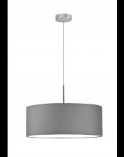 Oświetlenie wiszące SINTRA fi - 50 cm