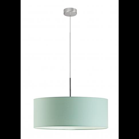 Lampa Sufitowa Do Pokoju Dziecka Sintra Fi 60 Cm Lampy