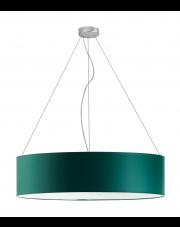 Lampa wisząca PORTO fi - 80 cm na linkach