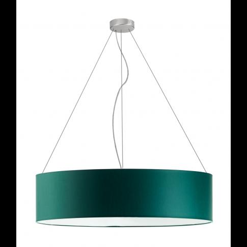 Lampa Wisząca Porto Fi 80 Cm Na Linkach Lampy Wiszące
