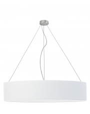 Oświetlenie wiszące PORTO fi - 100 cm
