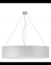 Lampa PORTO fi - 100 cm