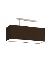 Lampa plafonowa do kuchni KORFU