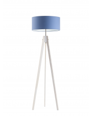 Lampa podłogowa do pokoju dziecka HAITI