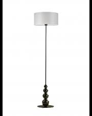 Lampa stojąca ROMA