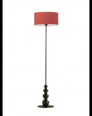 Podłogowa lampa stojąca ROMA
