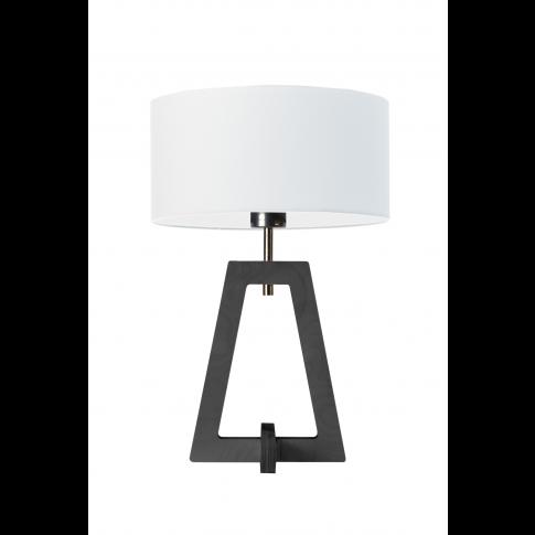 Drewniane Oświetlenie Do Sypialni Clio Lampki Nocne Lampy