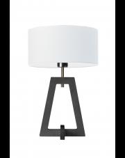 Lampa pokojowa z drewna CLIO