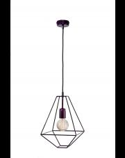 Lampa wisząca ALTA II 13204