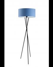 Lampa stojąca PARYŻ do pokoju dziecięcego