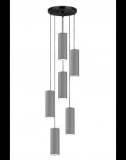 Lampa wisząca MONACO