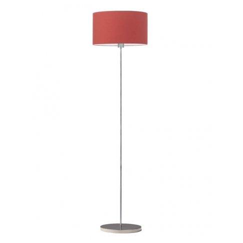 Nowoczesna Lampa Stojąca Werona Lampy Stojące Lampy