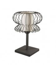 Lampka biurkowa FRESNO 12345