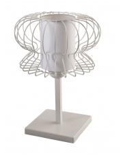 Lampka biurkowa FRESNO 12351