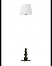 Lampa podłogowa LIZBONA do sypialni