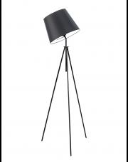Lampa tripod OSLO