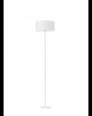 Minimalistyczna lampa stojąca MEKSYK