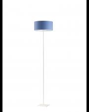Lampa stojąca MEKSYK z włącznikiem nożnym
