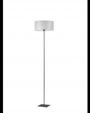 Lampa salonowa MEKSYK