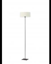 Lampa stojąca podłogowa MEKSYK